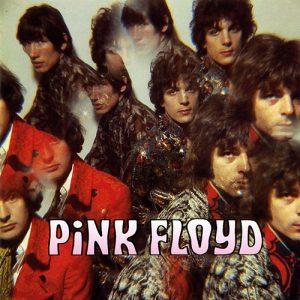 pink_floyd01