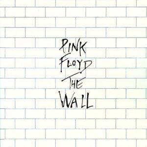 pink_floyd11