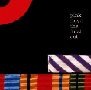 pink_floyd12