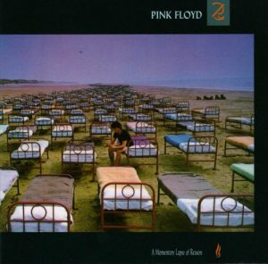pink_floyd13