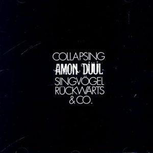 amon_duul_01