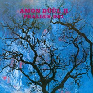 amon_duul_03