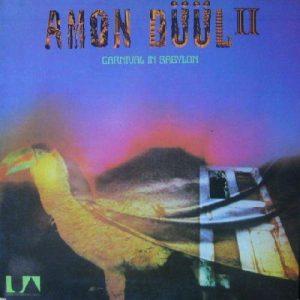 amon_duul_06