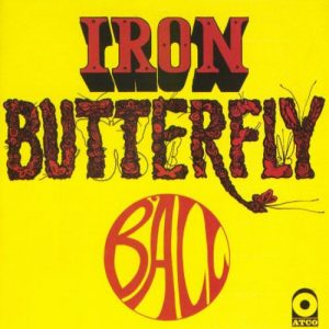 iron_butterfly03