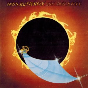 iron_butterfly06