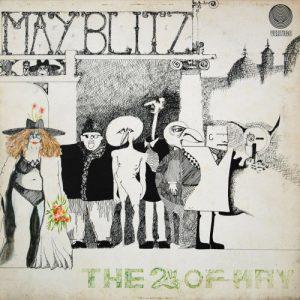 may_blitz02