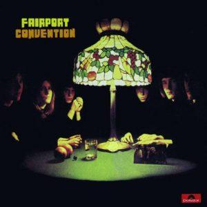 fairport-convention001