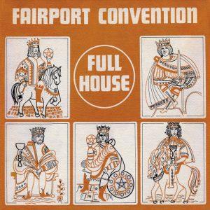 fairport-convention006