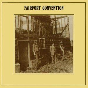 fairport-convention007
