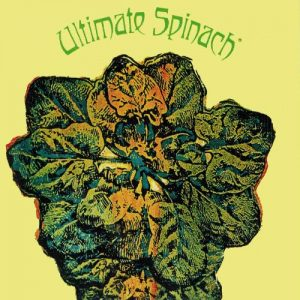 ultimate_spinach03