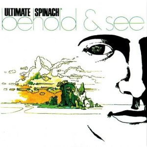 ultimate_spinach04