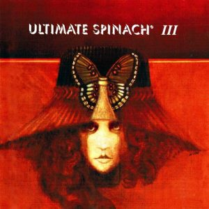 ultimate_spinach05